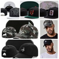 Wholesale Wholesale Las Vegas - CAYLER & SONS Flagged US Adjustable Snapbacks Baseball Cap Hats,Cheap Holy Brooklyn Wild Style caps hat,Label Rasta Las Vegas Gruppe Hat Cap