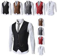Wholesale Mens Dress Coat Styles - Buy Cheap Mens Dress Coat ...