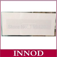 Wholesale Rfid For Car - Wholesale- alien h3 chip epc iso18000-6 gen2 passive uhf label on windshield rfid tag price uhf 865 long distance for Access control car