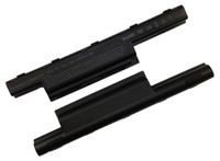 Wholesale Aspire 5741g - New 10400mAh 12cell Batery for Acer Aspire 5552G 5741G 5742G 7551G 7552G 7741G 7750G AS10D31 AS10D3E AS10D41 AS10D61