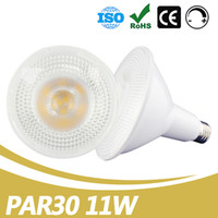 Led Energy Star for sale - Wholesale Led PAR30 Lamp Bulb Long Lasting UL Listed Energy Star 11W PAR30 Dimmable Led Bulb