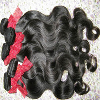 Wholesale Now Body Wave - Premium Quality Big Fun Unprocessed Virgin Filipino Body Wave Hair 4pcs lot Silky Weave Preorder Now