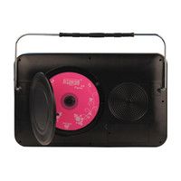 Wholesale 8 Inch LCD TV Mini Digital Mobile TV Portable DVD EVD Player VCD CD MP3 For SD USB Game