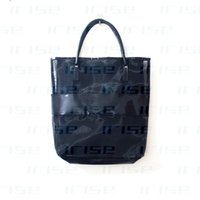 Wholesale Handbags Bb - famous brand black mesh shoulder bag net luxury handbag beauty clutch bag designer tote BB shopping beach purse boutique VIP gift wholesale