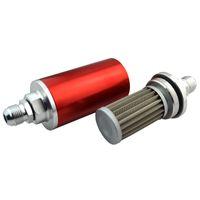 Wholesale Oil Filter Car - Universal Car Oil Filter Fuel Filter AN6   AN8   AN10 Adapter Fittings Adapter
