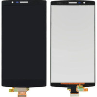 Wholesale New G4 - High Quality New Original LCD Display With Touch Screen Digitizer Replacement Parts For LG G4 H810 H811 H815 VS986 LS991 F500L
