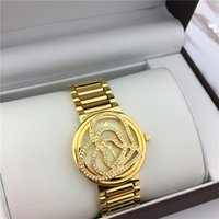 Wholesale Love Watch Wristwatches - New Arrivial women watches Gold Sliver Love Heart Dial Special Design Luxury Diamonds Stainless Steel Women Wristwatch Sexy Gift for girls