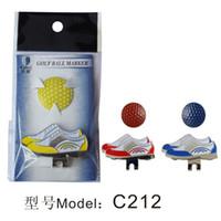 Wholesale Wholesale Golf Marker Hat Clip - Wholesale- golf hat clip golf marker,Shoes pictures