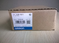 Wholesale omron controller - For 100%New and original CJ1W-ID211 OMRON PLC CONTROLLER INPUT UNIT