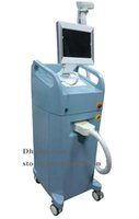 Wholesale Depilation Laser - Strong power 2000W fast depilation 808nm diode laser for hair removal device