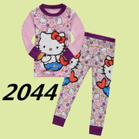 Canada Kids Pajamas Years Supply, Kids Pajamas Years Canada ...