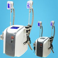Wholesale High Frequency Machine Facial Device - RF facial device equipment portable high frequency machine radio frequency machine price slimming machine free shipment