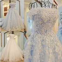 Платья принцессы Quinceanera 2017 New Off The Shoulder Appliques Sequins Girls Pageant Платья Fro Teens Back With Bow Celebrity Prom Dress