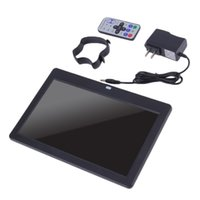 Wholesale 10 inch tablet computer multifunctional digital photo frame