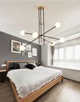 Emejing Chambre Vintage Moderne Images - Yourmentor.info ...