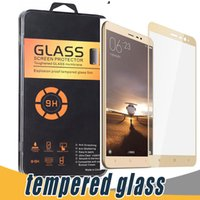 Wholesale V8 Cover - Carbon Fiber Soft Edge Tempered Glass Screen Protector Full Cover Film For Huawei Mate 8 9 S Tat 4 5 Honor 8 Lite V8 6X Glory Play 6S