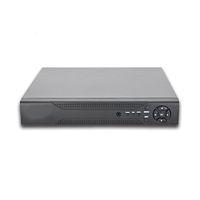 nvr 264 оптовых-32channel NVR сетевой видеорегистратор сетевой видеорегистратор 32 канальный стандарт ONVIF H. 264 с МП Поддержка установки 2 жестких дисков высокой четкости HDMI с разрешением 1080p для IP-камеры