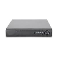 cámara megapíxel onvif al por mayor-32channel NVR Network Video Recorder nvr 32ch onvif H.264 Megapixel Support Instalar 2 discos duros HD HDMI 1080P Para Cámara Ip