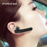 Wholesale New Stereo Products - New Products 2018 OEM Bluetooth V3.0 Firo Bluetooth Headset M717 Wireless Headphones with Micphone Support volume control free-hand call