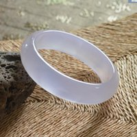 Новый Китай традиционный Мейанмарский жадеит Браслет Jade Bangle Ice Waxy Kind Light Voilet и ювелирные изделия для женщин