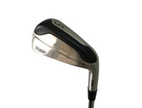Wholesale Rh T - 2017 Golf Irons T-MB 718 Irons Set #3-Pw with Graphite Steel shafts Regular Stiff Flex come with headcovers Mens RH High Quality Golf Clubs