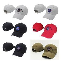 Wholesale Cubs Hats - wholesale NASA I NEED MY SPACE Snapback Caps Adjustable Football Snap Back Hats Snapbacks High Quality Players Sports,Cub Snapbacks CAP HAT