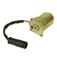 Wholesale Hydraulic Pump Parts - Fast Free shipping! cat E200B Hydraulic Pump Proportional valve   Main pump Solenoid Valve 086-1879 , cat excavator replacement spare parts