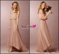 cheap bridesmaid dress canada