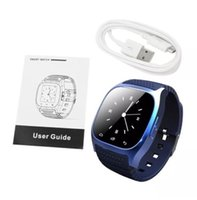 Novo Smart XB-216 M26 Bluetooth Smart Watch Wrist Watch para iPhone Android IOS Samsung Mobile Phone