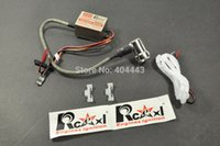 Wholesale Gas Engine For Airplane - Rcexl Single CDI Electronic Ignition for NGK BMR6A 14MM Spark Plug Gas Engine