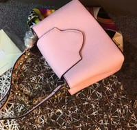 Wholesale Mini Alloy Crosses - Hot Fashion Bags Luxury Shoulder Bag Capucines Mini bag Women bag Brand Shoulder Bags Lady Brand Handbags Bags 42935