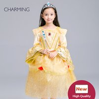 Wholesale Cheap Cosplay Items - dress childrens Cosplay wholesale products girls easter dresses designer dresses for kids online wholesale suppliers cheap wholesale items