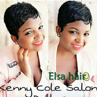 Wholesale Very Cheap Peruvian Hair - Cheap lace front wigs none Lace guleless full lace Wigs Best Quality very short Hair wig for Black women Human brazilian Hair Wigs