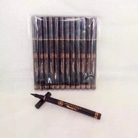 Wholesale brand selection - Free shipping New Brand selection LIQUID EYELINER HAVE (36Pieces Lot)
