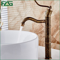 Bathroom Faucets Under $100 cheap copper bath faucets | free shipping copper bath faucets