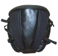 Wholesale Rear Star - A star ghost claw motorcycle tail bag waterproof ride rear seat car racing travel shoulder bag