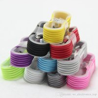 Wholesale Chinese Denim Brands - Type-C Cable 1M Denim Braided USB C Gold-plated Fast Charging USB Type C Cable for Chinese Brand for Samsung for i5s i6s
