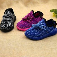 Wholesale Blue Turtle Kids - 2017 Infant Baby Boy Girl & Kids & Youth & Children 350 Shoes Boost Running Sports Shoes Pirate Black Turtle Dove Grey Sneakers Eur 21-30