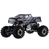 Wholesale New arrival high quality RC Car Ghz RC Remote Control Truck Dirt Drift Car WD RC Climbing Short Course RTF vs m900