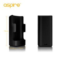Wholesale charger input for sale – best 100 Original Aspire Breeze Charger Dock Capacity mAh Output V A Input V A Fit for Breeze Kit