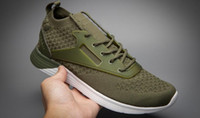 Wholesale Cheap Engine - Discount Cheap Men Breathable mesh Runner Sports Running Shoes,wholesale Training Sneakers,Casual Vetements Engine Training Sneaker