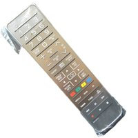Wholesale Generic Videos - Wholesale- Free shipping ! New GENERIC FOR SAMSUNG 3D smart tv Remote Control BN59-01051A