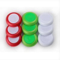 Wholesale Eva Blaster - Multi Color Cute Delicate Soft Disc Bullet Refill Blaster Dart Toy Gun For Nerf Vortex Praxis Vigilon