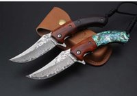 queen steel knives for sale