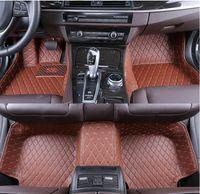 AUD$113.91 & Ford Floor Mats Australia | New Featured Ford Floor Mats at Best ... markmcfarlin.com