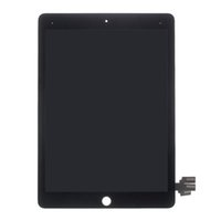 "Wholesale Ipad Lcd Screen Display - For iPad Pro 9.7"" A1673 A1674 A1675 LCD Display Touch Screen Digitizer Assembly Replacement Repair Part"