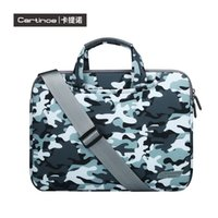 "Wholesale Messenger Bag Ipad Sleeve - Laptop bag12""13.3"" 15.4"" 15.6""for ipad macbook air messenger school bag laptop accessories"