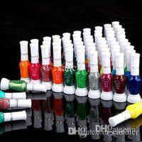 Wholesale Nail Polish China Glaze Online Wholesale Distributors ...