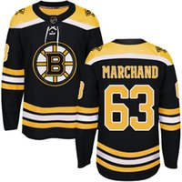 Wholesale Cheap Jerseys T Shirts - 2017-18 free shipping hot cheap jerseys 11*Hayes 33*Chara 42*Backes 47*Krug new on sale men's sport t-shirt hockey jersey