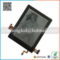 pantalla lcd e touch al por mayor-Al por mayor- 100% original 6